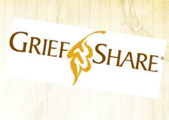 Griefshare Session: Surviving the Holidays